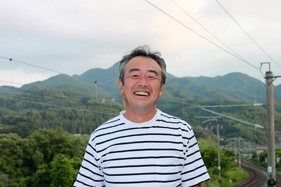 佐々木 幸雄